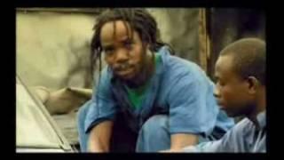 Chama Kubwa By TMK Feat Tip Top - New Bongo Music 2010