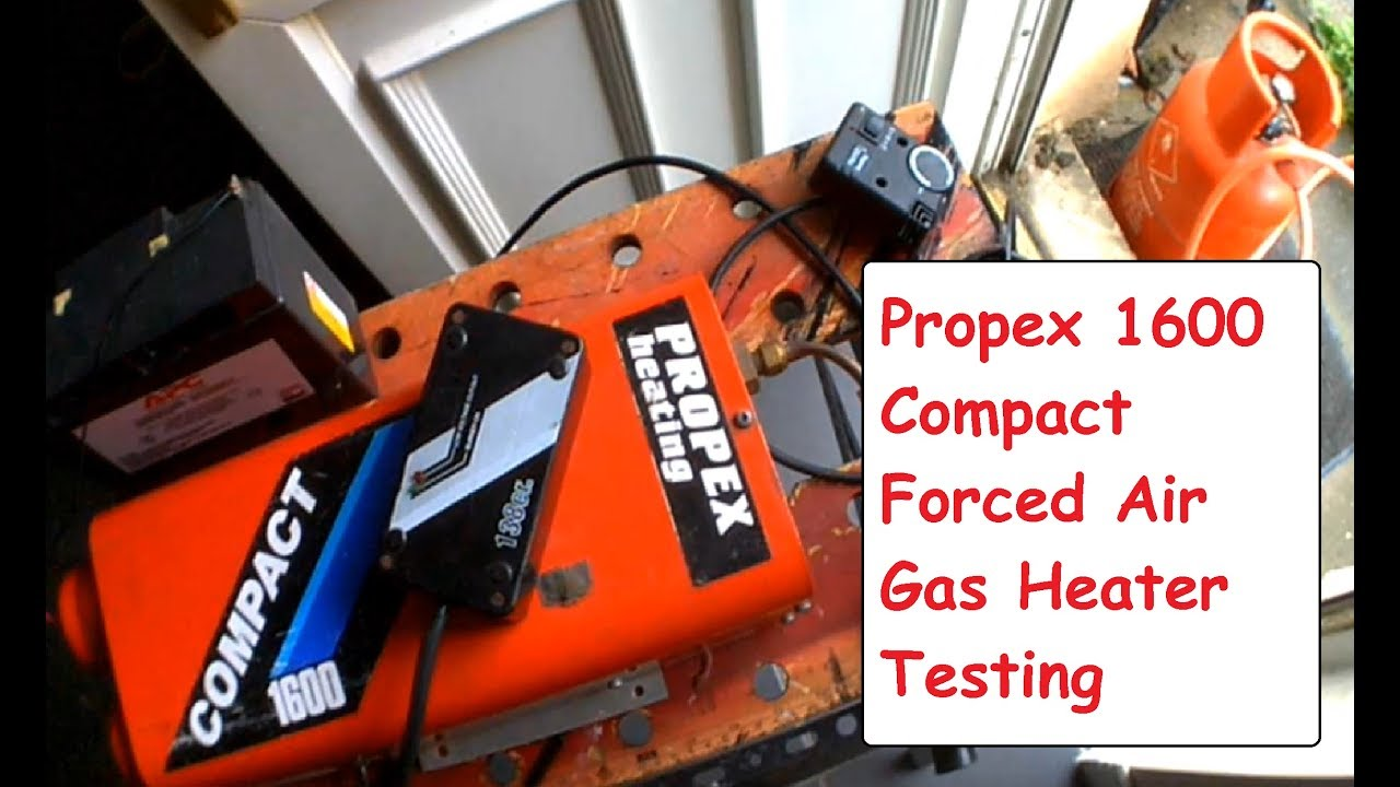 maxresdefault propex 1600 compact gas heater test, wiring & installation guide propex 1600 wiring diagram at gsmportal.co