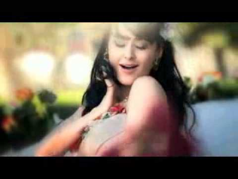 Islamic (arabic) songs   islamic (arabic) movie songs 2013.