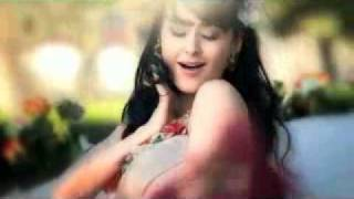 Awesome 2011 Arabic,Urdu,Punjabi Song Sajna ve.3gp