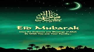 Download Video TAQABBAL'ALLAHU MINNA WA MINKUM   تقبل الله منا ومنك صالح الأعمال MP3 3GP MP4