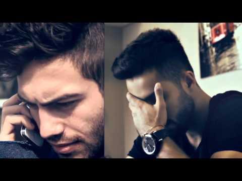 Sancak   Buralar Yanar Official Video   YouTube  title  link