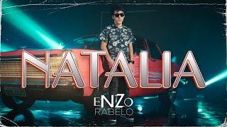 Enzo Rabelo - Natalia (Clipe Oficial)