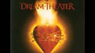 Dream Theater (James Labrie High Notes)