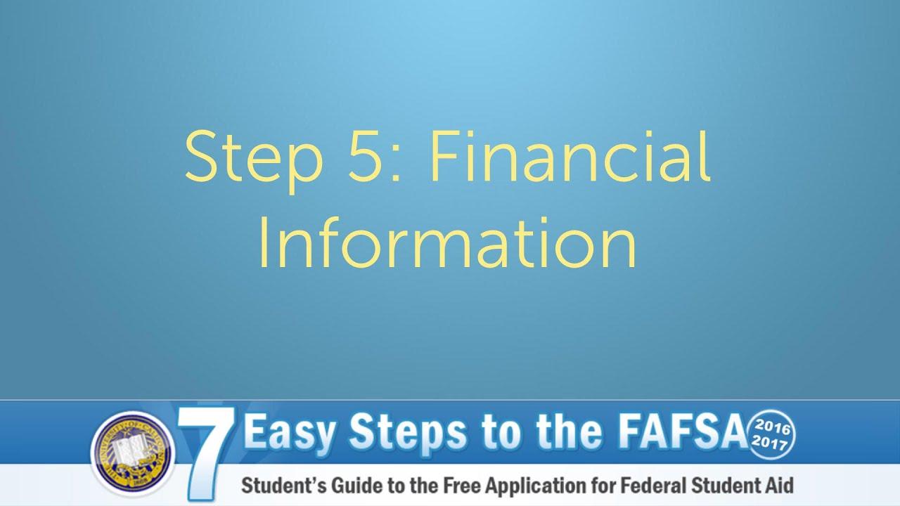 IRS Restores Data Retrieval Tool for FAFSA