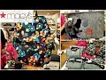 Shop With ME MACY'S KIPLING DISNEY HANDBAGS BACKPACKS WALLETS WALK THROUGH  2018