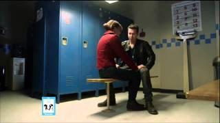 Полиция Чикаго (сериал 2014 )  - трейлер 1 сезон