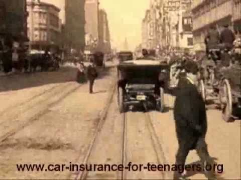 car-insurance-for-teenagers-preeesents-...-downtown-1905