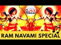 Download Hindu Dharm Yatra || 2018 Ram Navami Special || Roadshow DJ Remix Song MP3 song and Music Video