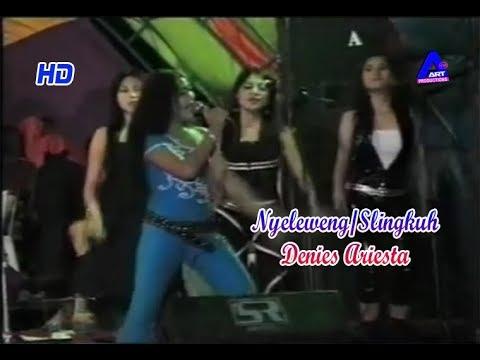 Nyeleweng-Selingkuh-Denies Ariesta-Om.Sera Lawas Cak Met New Pallapa