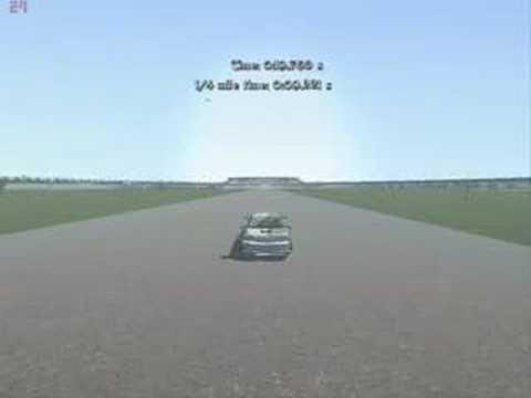 4000+ BHP V12 Supercharged Skyline R33 GTR (RWD)