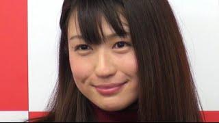 チャンネル登録はこちら!http://goo.gl/ruQ5N7 グラビアアイドル滝沢乃...