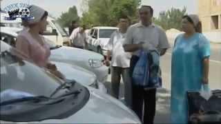 Oqibat 7 qism  Окибат 7 кисим uzbek serial