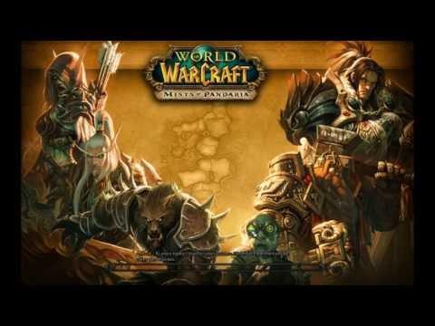 Mists version pandaria of of download full free warcraft world