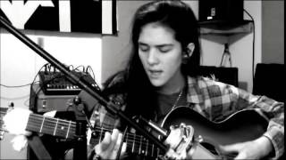Play Waking up (Acoustic)