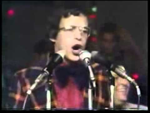 hector lavoe live at cheetah night club 1973