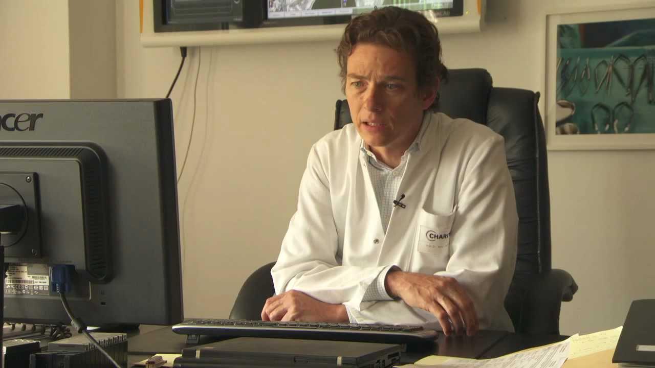 Dr Vajkoczy