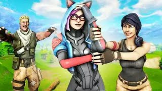 Open lobby/Creative fortnite live(New banner skins in item shop)