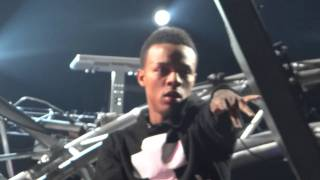 bow wow -at luxembourg.mp4