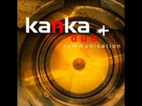 dub communication kanka