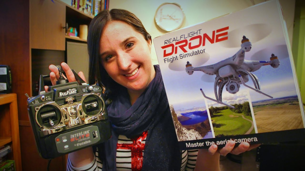 How to Fly a Drone | The Beginners Ultimate Learning to ...