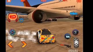 Dubai drift hack
