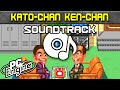 Kato-Chan & Ken-Chan / JJ & Jeff soundtrack | PC Engine / TurboGrafx-16 Music