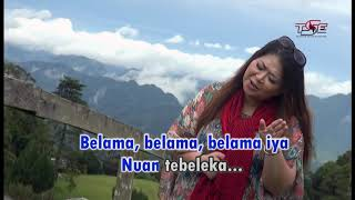 Download lagu Florence Lo - Tebeleka (Official Music Video)