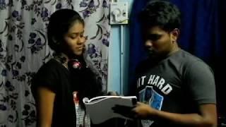 Download Hindi Video Songs - Yennai Matrum Kadhale-Tamil_English Cover Version-Jagan & Jesmi