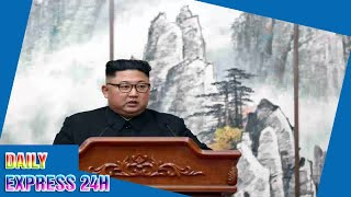 Kim Jong Un Is Preparing for a Second Summit With Trump