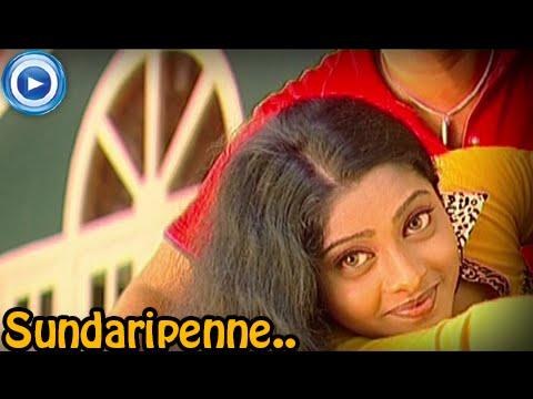Mappila Album Songs New 2014 - Sundaripenne... - Album Songs Malayalam