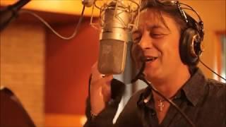 Βαγγέλης Μαχαίρας | Κοίτα Ρε Φίλε | Γιάννης Κότσιρας Official Video Clip©