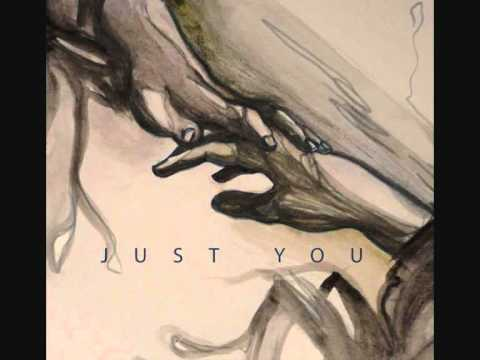 Just You - 31October  (Charny Philippe's side project)