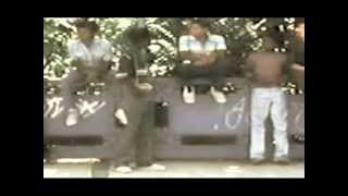 Affie Yusuf - I´m Free [KILLEKILL HOUSE TRAX 002]