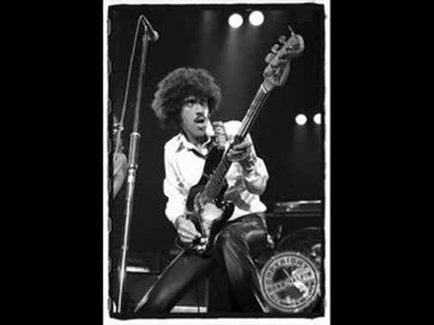Thin lizzy dancing in the moonlight lyrics