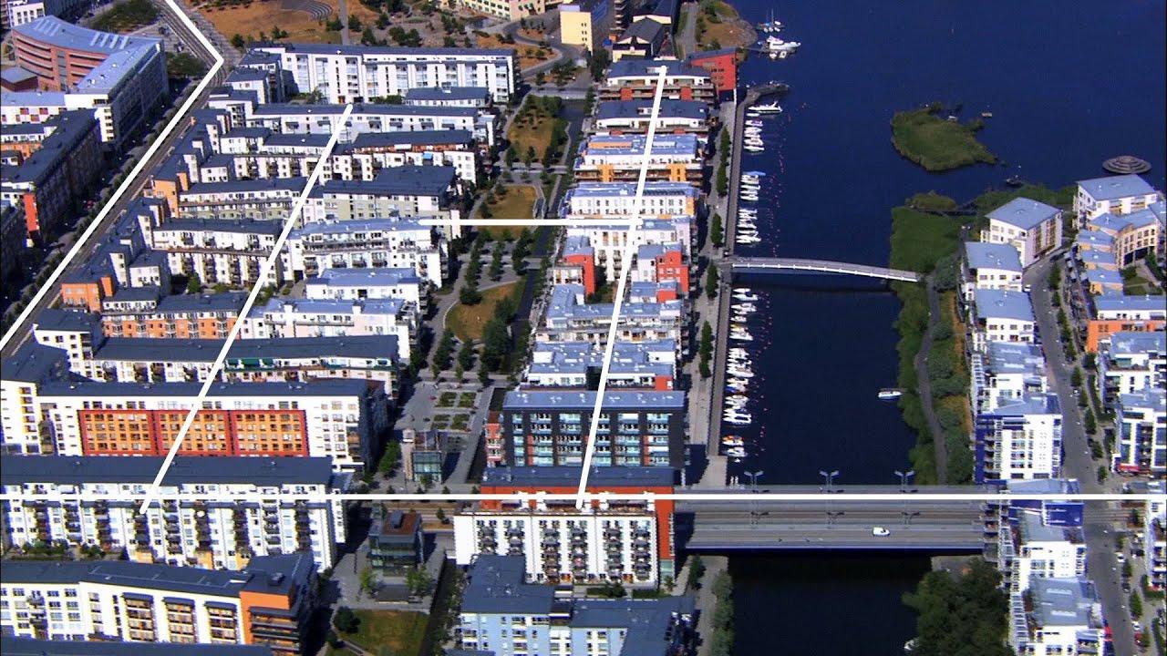 Download Smart Sustainable Cities