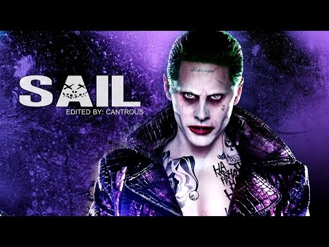 Joker // Sail