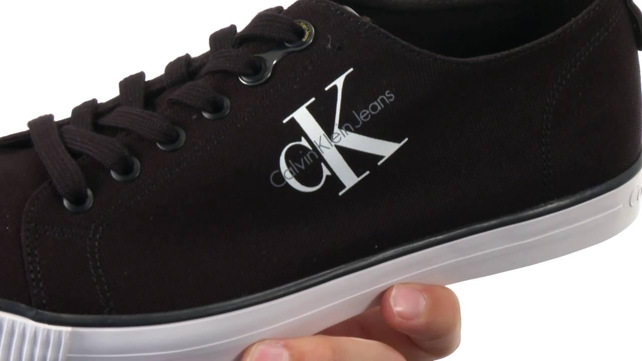 Calvin Klein Arnold SKU:8799122 - YouTube