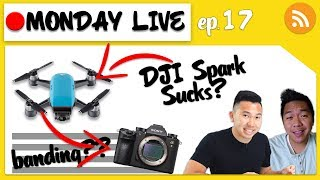 Link: https://www.youtube.com/watch?v=HZxCPgSImoE Jason Vong and I ...