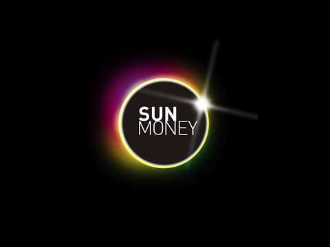 SUNMONEY (SAS) Community Solar Fee Account