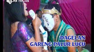 Video Dagelan Lucu Gareng Palur Feat Siska - Srihuning - CS. Si Bolang download MP3, 3GP, MP4, WEBM, AVI, FLV Mei 2018