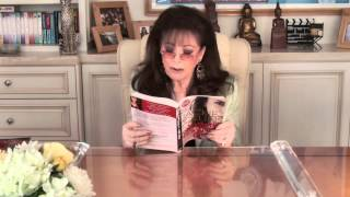 Reading of Confessions of a Wild Child