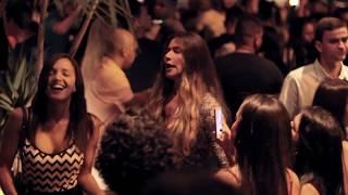 Ditado Popular Bar   @ Cuiabá/MT