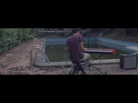 Germanò - Dario (piano solo live)