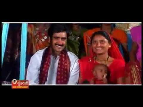 Badhai - Maya Ke Palna - Deepak Chandrakar - Chhattisgarhi Song