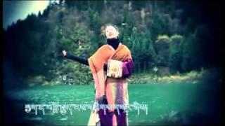 new tibetan song 2011 Ku Tse Ten-Gawa NamjamChotsho.flv