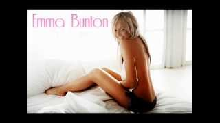 Watch Emma Bunton So Long video