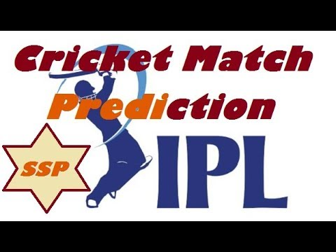 KP Astrology: who will win the cricket match?