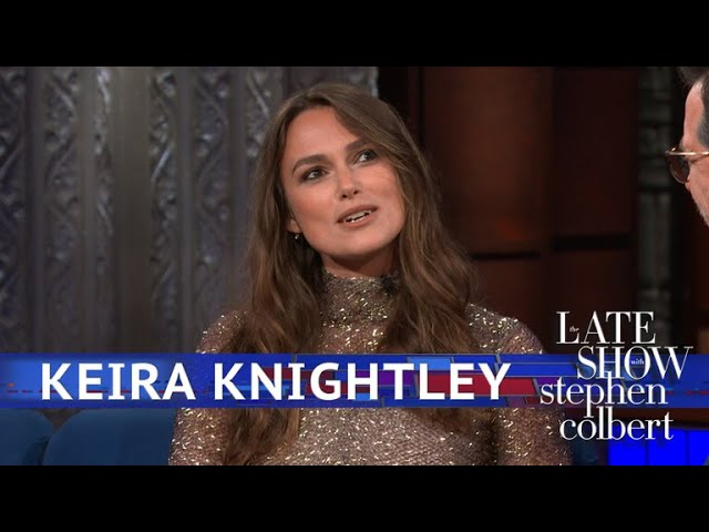 keira-knightley-grew-up-obsessed-with-emma-thompson-movies