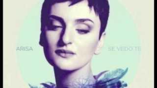 Arisa - Controvento ( MafelDj Bootleg Remix )